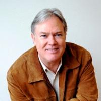 Jim Hornickel