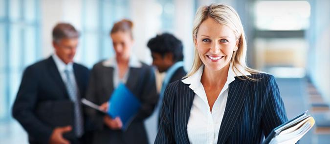 Management Presentations™