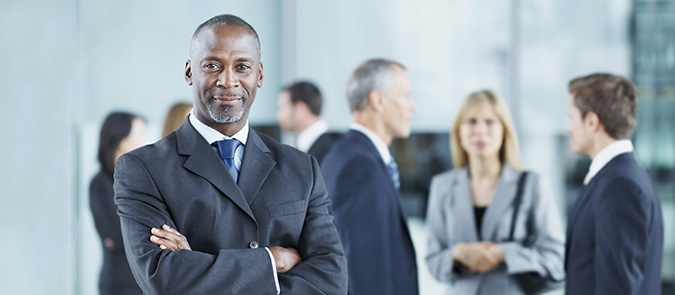 Executive Presentation Coaching Needed By Telecommunications Executive in Atlanta