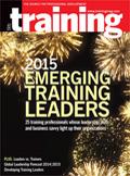 Emerging Training Leaders